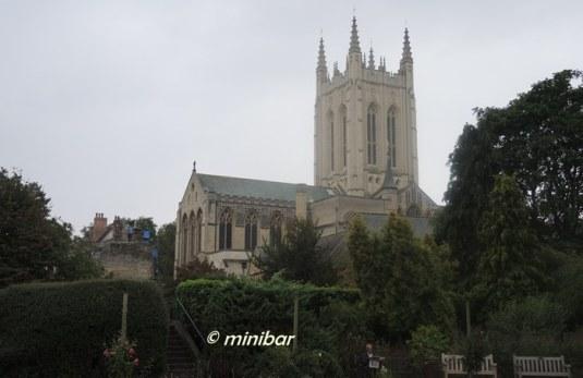 CLe_1141St.Edmundsbury