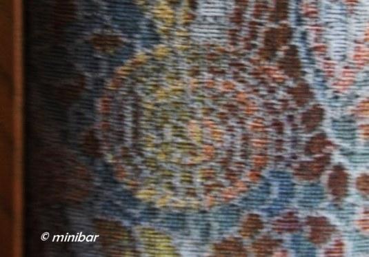 Spirale IMG_5804Sen08.14