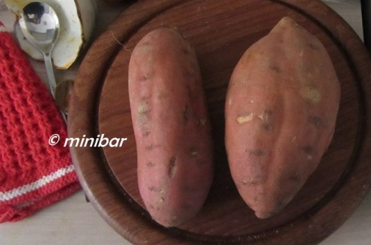 IMG_8325Sen 12 14 Süßkartoffeln
