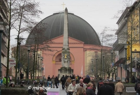 IMG_8411Darmstadt