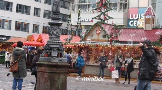 IMG_8419Darmstadt