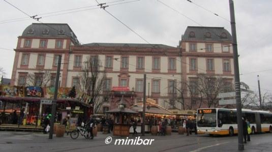 IMG_8423Darmstadt