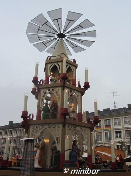 IMG_8435Darmstadt