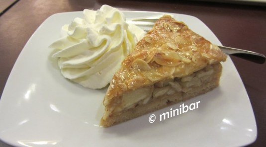 IMG_8615Sen 01 15 Apfelkuchen