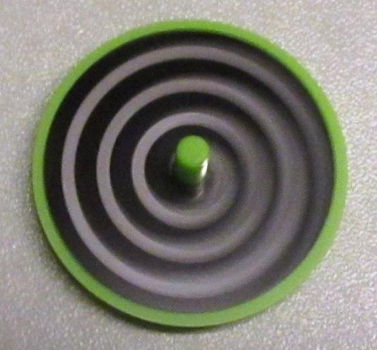 Spirale IMG_3700Westerh
