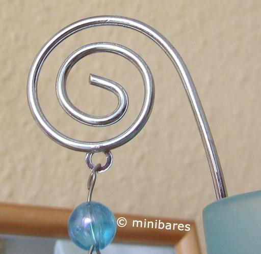 Spirale IMG_5802Sen08.14
