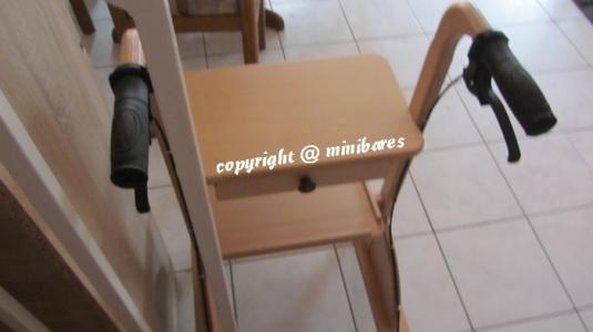 IMG_0533Sen 08 15