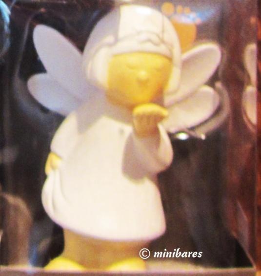 angel IMG_8035aSen 14 10-crop
