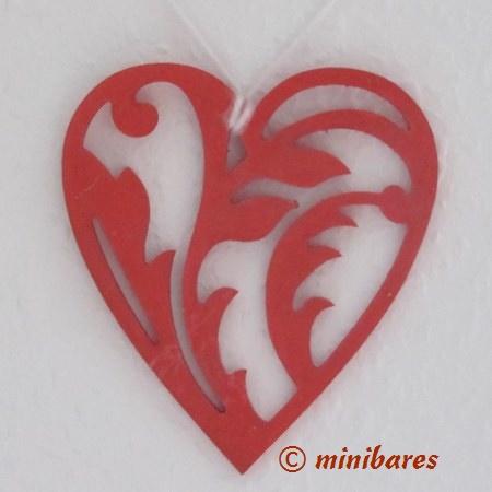 Herz LeipzIMG_4345