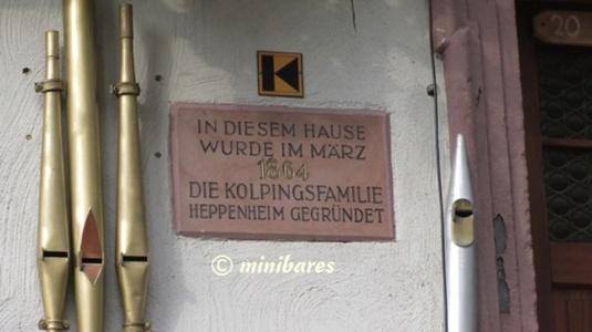 HeppenheimIMG_3269