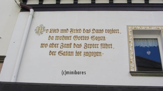 Herz BANeuIMG_7546