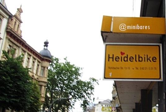 Herz HeidelIMG_0519