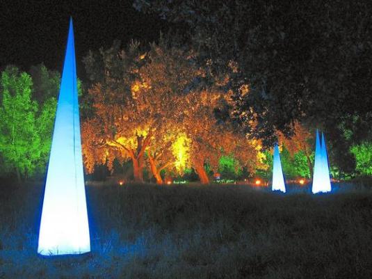 Lichterabend-Ein-heller-Abend-in-Senden_image_630_420f_wn