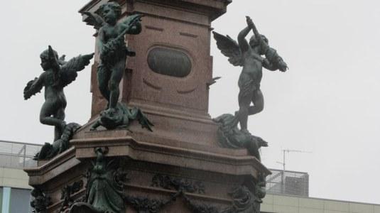 angel-obelisk-leipzimg_4375