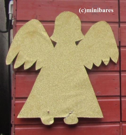 angel-img_1660ms-25-12-2013-crop