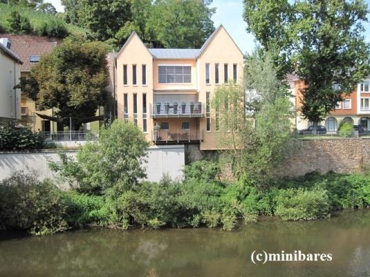badkreuzseelenimg_0761